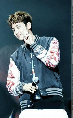 Chanwoo Ikon Polaroid ikon chanwoo welcome back ikon chanwoo ikon kpop and kpop groups