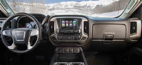 wallpaper engine download pending 2019 gmc sierra 1500 preview redesign engine price