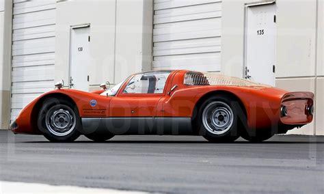 porsche 906 carrera 1966 porsche 906 carrera 6 race car 14