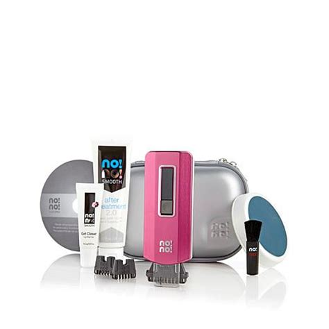 best price for nono hair removal 1online no no pro hair removal system with best