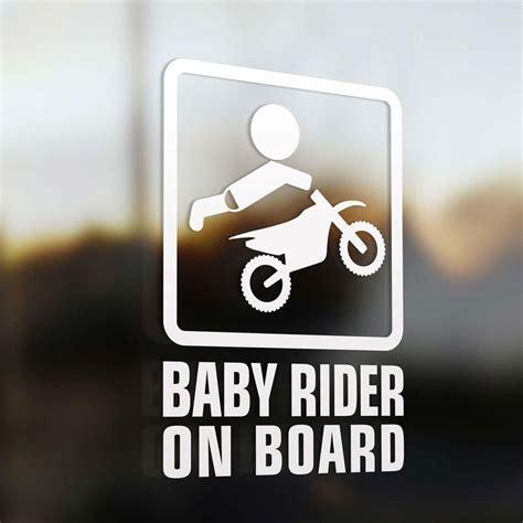 infant motocross gear 25 best ideas about motocross baby on