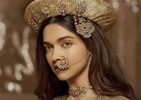 deepika padukone diet deepika padukone beauty secrets diet and fitness tips