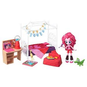 my little pony equestria girls minis pinkie pie target 28 tips for a cozier bedroom hgtv