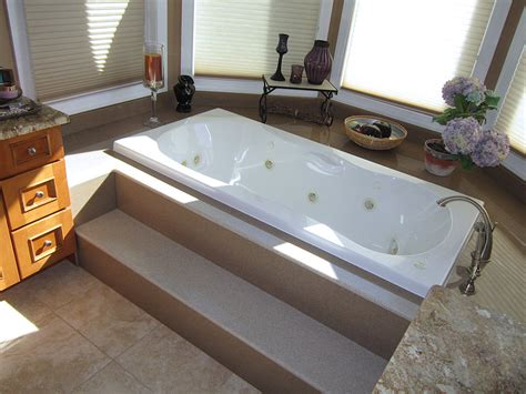 custom bathtub onyx slabs
