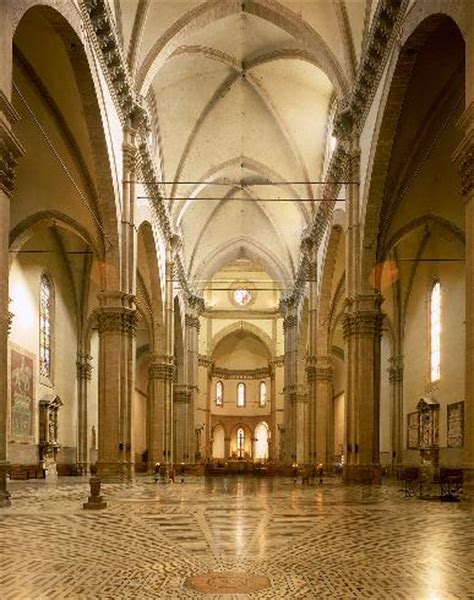chiesa santa fiore beweb cattedrale chiesa di santa fiore