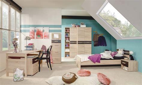 Zimmer Einrichtungsideen Jugendzimmer by Awesome Jugendzimmer Dachschr 228 Ge Einrichtungsideen