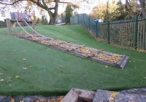 Backyard Ideas On A Hill How To Landscape A Garden On A Hill