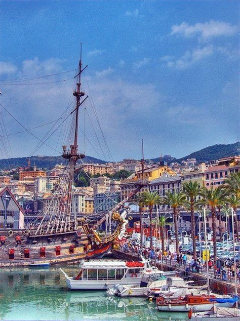 airbnb boats italy 17 best airbnb boat in genoa images on pinterest genoa