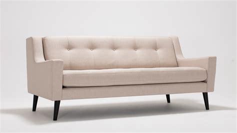 elise sofa furniture elise sofa eq3 glif org