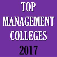 Best Mba Colleges In India 2017 by Top Management Colleges In India Nirf Ranking 2017