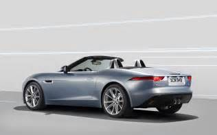 jaguar new cars 2014 2014 jaguar f type new cars reviews