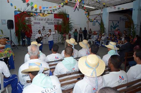noticias stia lunes 07 03 2016 by marcos juan issuu projeto pedag 243 gico trabalha a cultural junina com
