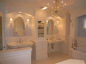 traditional bathroom designs traditional bathrooms european cabinets and design