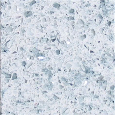 Quartz Countertops Vs Solid Surface by China Quartz Slab Solid Surface For Kitchen Countertop