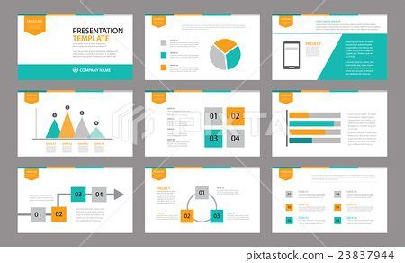 set   templateuse  annual report data
