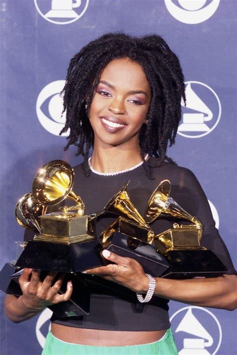 lauryn hill songs aisha singer lauryn hill was 3 hours late for show