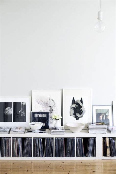 platen opbergen interieur idee 235 n inspiratie huis inrichten