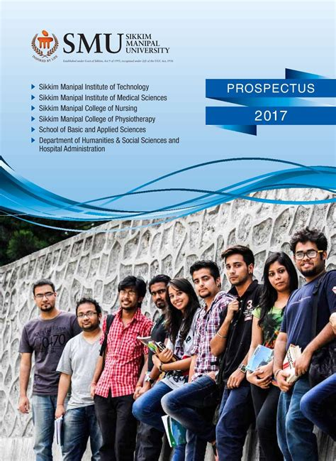 Manipal Mba Average Package by Sikkim Manipal Smu Sikkim Courses