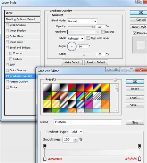 tutorial desain web menggunakan photoshop membuat website dengan menggunakan photoshop welcome to