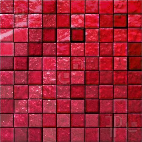 respray bathroom tiles 16 best images about ensuite bathroom on pinterest