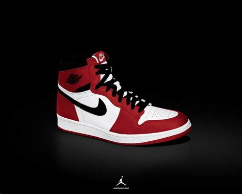 jordans sneakers air shoes wallpapers wallpaper cave