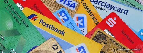 kreditkarte mit verfügungsrahmen trotz schufa ᐅ konto trotz schufa girokonten ohne schufa pr 252 fung im