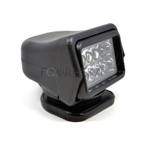 Led Cree 50watt projector cree led 50 watt fhk 5010sl 50w de controlo