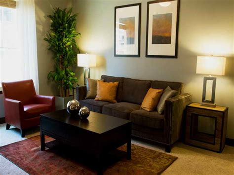 decorating ideas for apartment living rooms zen living room design ideas home interior design