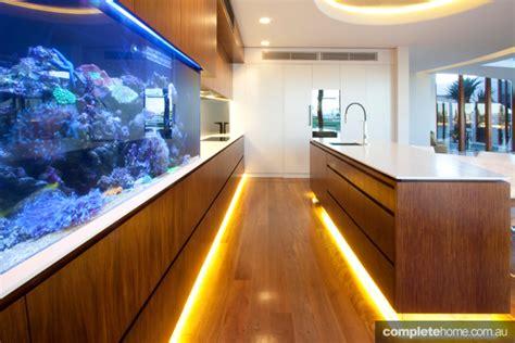 kitchen transformation beach to bali completehome kitchen transformation beach to bali completehome