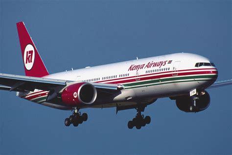 top   dangerous airlines travelvivicom