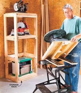 power tool bench 25 best ideas about power tool storage on