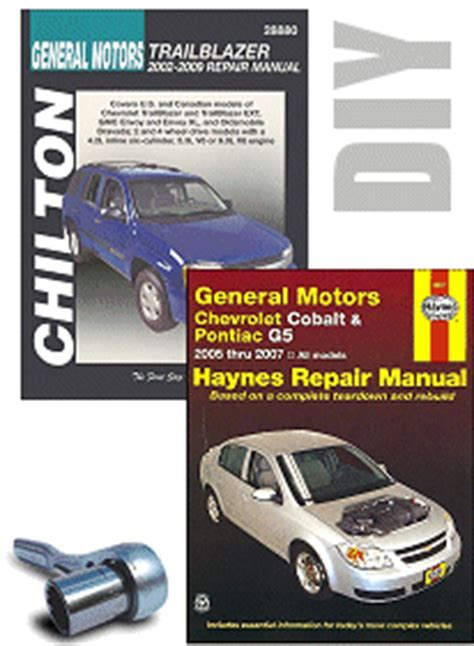 shop manual service repair book haynes chevrolet cobalt pontiac g5 gm 2005 2010 ebay chevy gm gmc repair service manuals haynes chilton
