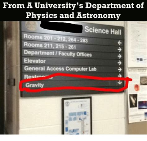staff and labs department of physics meiji university 25 best memes about computing computing memes
