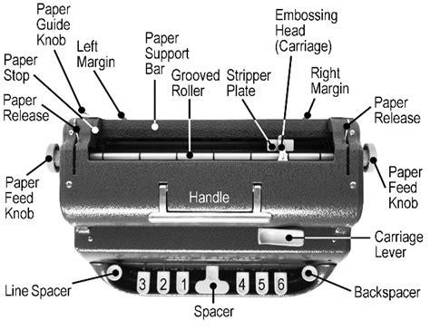 perkins generators wiring diagrams perkins engine wiring