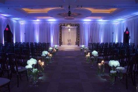 Wedding Uplighting by Wedding Lighting Archives Gobo Projector Rental Gobo