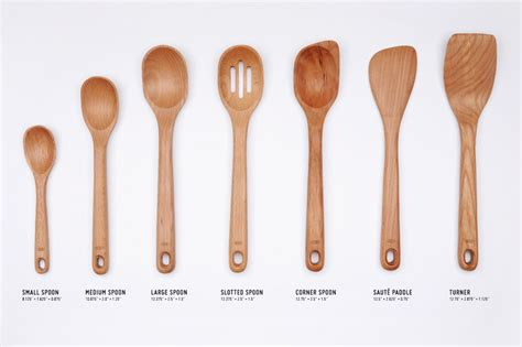 top 10 kitchen tools for home chefs revived kitchen