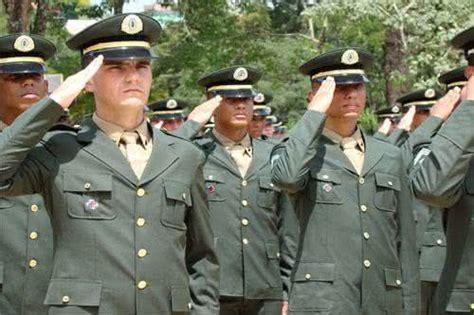 quanto ganha um coronel do exrcito salrio quanto ganha um sargento do ex 233 rcito sal 225 rio dicas