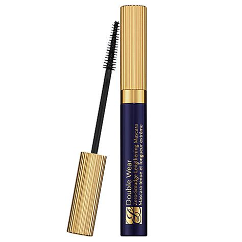 Mascara Estee Lauder buy est 233 e lauder wear zero smudge lengthening