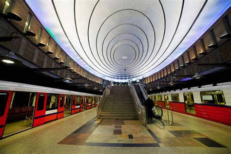 best station best subway stations in europe europe s best destinations