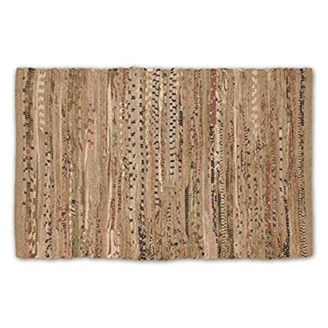 Kitchen Rugs For Wood Floors by Kitchen Rugs For Hardwood Floors