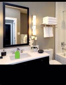 Small Bathroom Remodel Ideas Pinterest by Small Bathroom Bath Remodel Pinterest