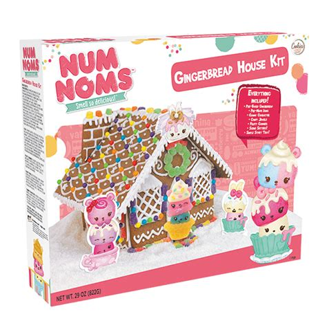target gingerbread house kit gingerbread house kit target house plan 2017