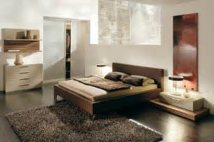 Bedroom Design Idea Warm Bedroom Decorating Ideas By Huelsta Digsdigs