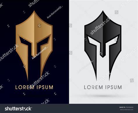 %name Spartan Mask Template   300 Spartan Helmet