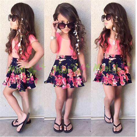 Modes Vb Jumpsuit Y 2218 ملابس اطفال صيفية منتديات طاسيلي الجزائري