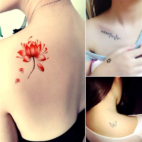 tattoo prices korea buy one get one 64 bana tattoo stickers waterproof men