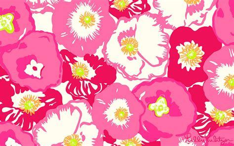 lilly pulitzer desktop wallpaper tumblr 15 stylish desktop wallpapers modern day moms
