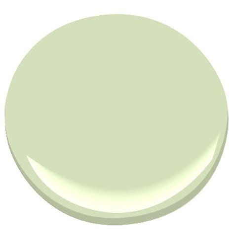 benjamin soothing green benjamin green paint colors ideas sherwood green
