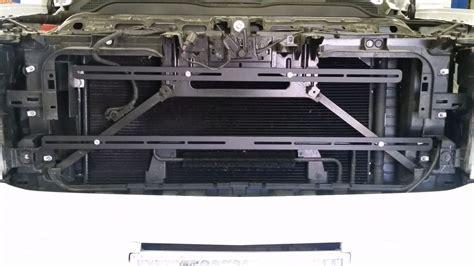 2016 silverado light bar behind grill 40 inch led light bar behind grille bracket 2015 chevrolet
