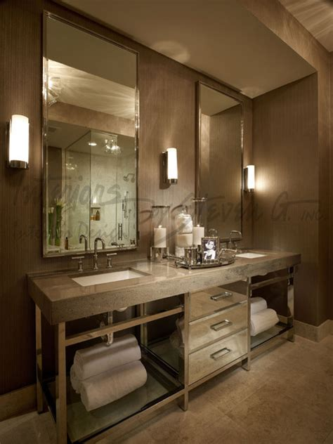 st regis bathroom st regis bal harbour contemporary bathroom miami